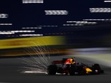 Bahrain GP: Verstappen says F1 rival Massa 'ruined' qualifying lap