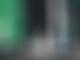 Mexico GP: Race team notes - Mercedes