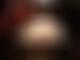 New Ferrari engine hits reliability targets