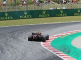 Qualifying Performance Gives Red Bull Confidence for Spanish Grand Prix - Horner