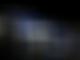 Sauber officially unveil the C36-Ferrari