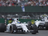 Bottas: 'I would have pulled away from Massa'