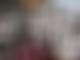 Bahrain GP: Race notes - Sauber