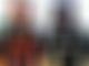 Merc vs Red Bull and the mega Mugello 'unknowns'