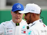 'No rocket scientist needed to know Bottas' role'