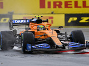 Hungary GP: Practice team notes - McLaren