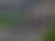Engine rules may limit F1 calendar