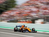 Sainz Jr: Predictable F1 hurting fan interest amid Spanish GP doubt