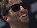 Daniel Ricciardo on brink of committing to new Red Bull F1 deal