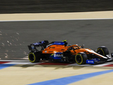 "McLaren ""scratching heads"" after baffling drop in form - Norris"