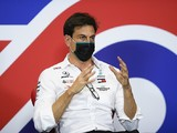Mercedes and F1 in stand-off as Concorde Agreement deadline looms