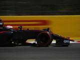 Honda rubbishes engineer's misreported 'comments'