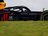 Aston Martin set for first major change since Stroll takeover