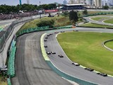 Vital city vote could save Interlagos's Brazilian Grand Prix hopes
