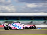 """Racing Point only seen """"glimpses"""" of RP20 F1 car potential so far"""