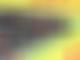 Raikkonen, Verstappen both blame Bottas
