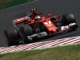 Raikkonen quickest but Hamilton impresses