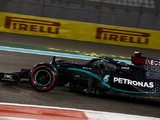Wolff's Abu Dhabi F1 Q3 Bottas message part of agreement for more support