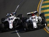 Leclerc: Poor start made Sauber's F1 2018 progress look even bigger