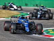 Alonso: Alpine lacks race pace, but has team advantage