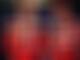 Vettel: Kimi my best teammate