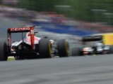 FIA plans to introduce engine cost cap