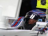 Williams could allow Bottas to make Mercedes switch