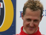 Ask Steven: Michael Schumacher has won the most GPs, but which drivers held the record before him?