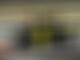 F1 stewards take no action over Ocon and Magnussen practice crash