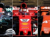 Feature: A glimpse of F1's bright future