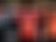 Feature: A glimpse of F1's bright future