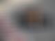 Ricciardo: Cooler final run key to understand how good McLaren is
