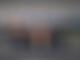 Turkish GP: Qualifying team notes - McLaren