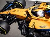 The world champion-beating F1 record Norris now holds for McLaren