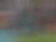 F1 to host first season launch event ahead of Australian GP