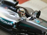 New Petronas fuel will deliver significant improvement in performance to Mercedes F1
