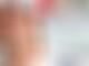 Nasr completes Sauber 2015 line-up