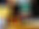 Sainz '100 percent' focused on Renault