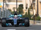 """Mercedes' Toto Wolff: """"We are the Underdog"""""""