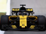 Nico Hulkenberg explains 'frustrating' crash in Brazil