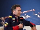 Red Bull's Horner says F1 will never have better chance to try reversed grids