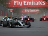 Motorsport Show: F1 needs easier technical terms for fans