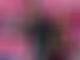 Bottas hopes for Mercedes Silverstone fight-back against Red Bull