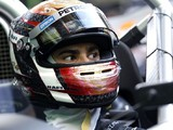 Sauber F1 driver Wehrlein's neck still a conern after RoC crash