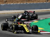F1 drivers to discuss closing speed issue after Magnussen/Ocon incident
