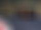 FP1: Verstappen heads Red Bull 1-2