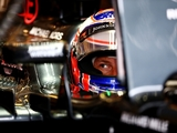 Button could be racing next year