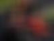 Red Bull 'worried' about sandbagging Ferrari