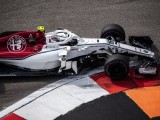 'Good Sign' for Sauber to Finish Seventh 'in a Smooth Race' - Vasseur