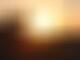 "Vettel braces for ""difficult"" Abu Dhabi GP"